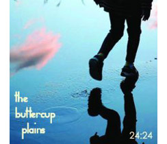 AXDB-3815 24:24/the buttercup plains